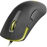Xtrfy M1 Optical - nowa przewodowa mysz dla graczy