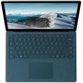 Surface Laptop - możliwe problemy z drenażem akumulatora
