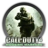 CoD: Modern Warfare Remastered doczeka się osobnego wydania