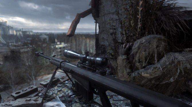 CoD: Modern Warfare Remastered doczeka się osobnego wydania [1]