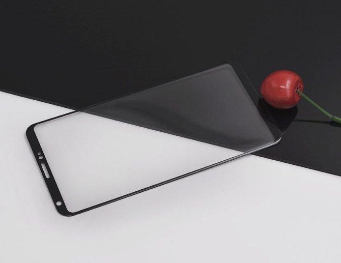 Samsung Galaxy Note 8 będzie bardzo, ale to bardzo drogi? [1]