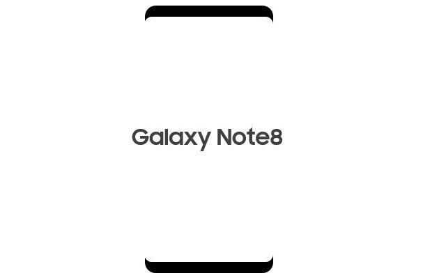 Samsung Galaxy Note 8 będzie bardzo, ale to bardzo drogi? [2]