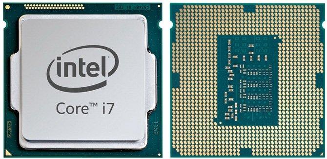Intel Skylake i Kaby Lake - wykryto problem z obsługą HT [1]