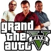 Rockstar się wystraszył - mody wracają do GTA V na czele z