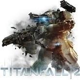Titanfall 2 na Xbox One X nawet w rozdzielczości 6K?