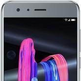 Europejska premiera Honor 9, czyli Huawei P10 w niższej ceni