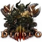 Diablo III: Premiera dodatku Przebudzenie Nekromantów