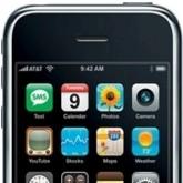 10 lat temu do sprzedaży trafił rewolucyjny Apple iPhone