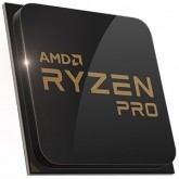 AMD Ryzen PRO - oficjalna zapowiedź procesorów dla firm
