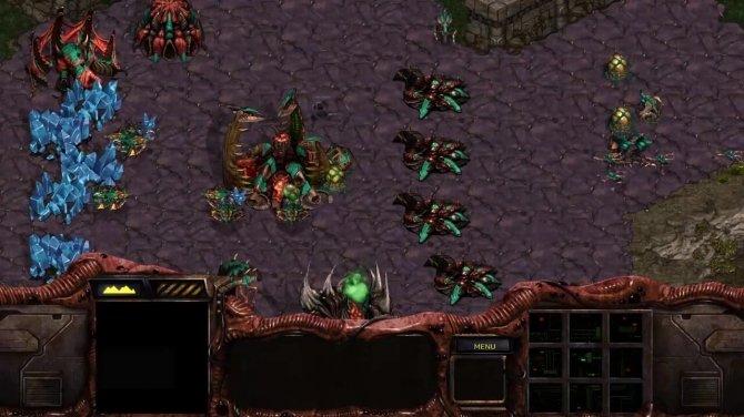 Starcraft: Remastered - poznaliśmy datę premiery oraz cenę  [3]