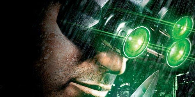 Ubisoft rozważa pomysły na nową część przygód Sama Fishera [3]