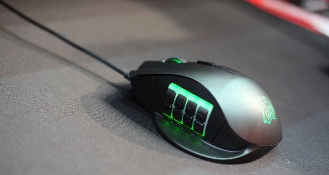Tt eSports Nemesis Switch - gryzoń z szesnastoma przyciskami [1]