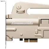 Apacer PT920 - brakujące ogniwo między Rambo i dyskami SSD