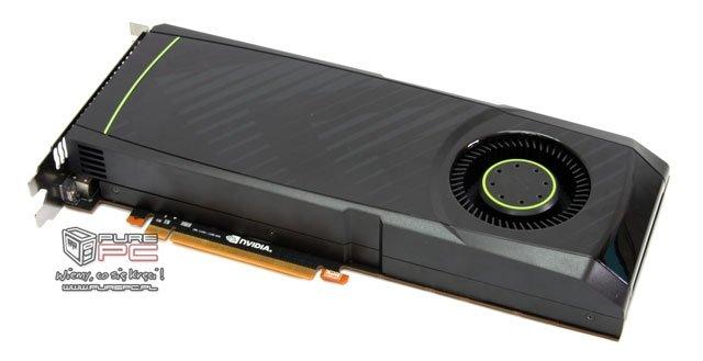 NVIDIA Fermi - GeForce GTX 400 i 500 dostały wsparcie DirectX 12