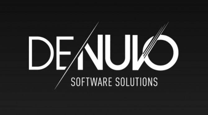 W czerwcu Denuvo zostało złamane w 18 różnych grach [1]