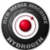 RED Hydrogen One - smartfon, który wyświetla hologramy