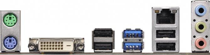 ASRock H110 Pro BTC+ - płyta z 13 złączami PCI Express [3]