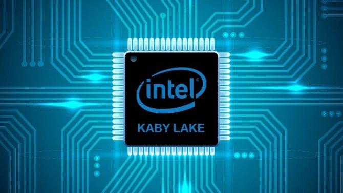 Intel Core i5-7210U, i7-7510U - kolejne mobilne procesory [2]