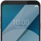 LG Q6 - nowa rodzina smartfonów od LG z szerokimi ekranami