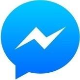 Facebook startuje z reklamami w Messengerze na całym świecie
