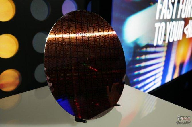 Intel Xeon Scalable - nowa rodzina procesorów serwerowych [9]