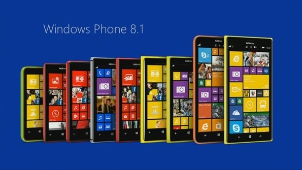 Koniec wsparcia dla systemu Windows Phone 8.1 [2]