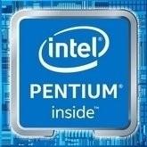 Ograniczona dostępność Pentiuma G4560 jednak winą górników?