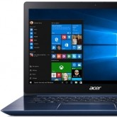 Acer Swift 3 SF314 z procesorem Intel Core i5-8250U