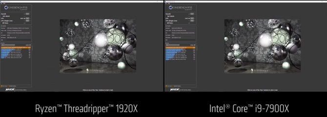 AMD zapowiada procesory Ryzen 3 i Ryzen Threadripper [3]