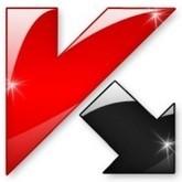 Rząd USA zabronił używania produktów Kaspersky Lab