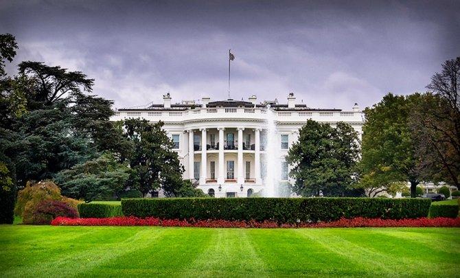Rząd USA zabronił używania produktów Kaspersky Lab [1]