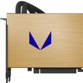 AMD Radeon Vega Frontier Liquid Edition trafia do sprzedaży