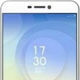 Xiaomi Redmi 5 - kolejny hitowy średniak Chińczyków?