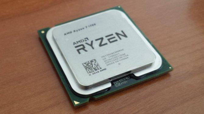 Na Amazonie pojawiły się kolejne fałszywe procesory AMD Ryze [1]