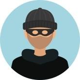 Incomp.pl - kolejny fałszywy sklep online ze sprzętem