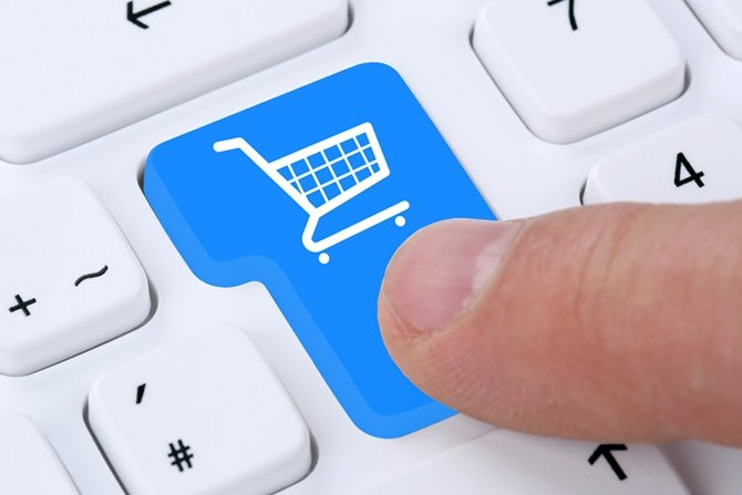 Incomp.pl - kolejny fałszywy sklep online ze sprzętem [2]