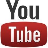 Youtube wprowadził podgląd treści w miniaturkach wideo