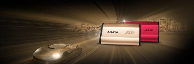 ADATA SE730H - przenośny dysk SSD ze złączem USB 3.1 typu C  [2]