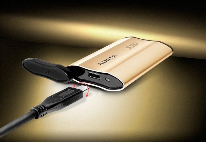 ADATA SE730H - przenośny dysk SSD ze złączem USB 3.1 typu C  [3]