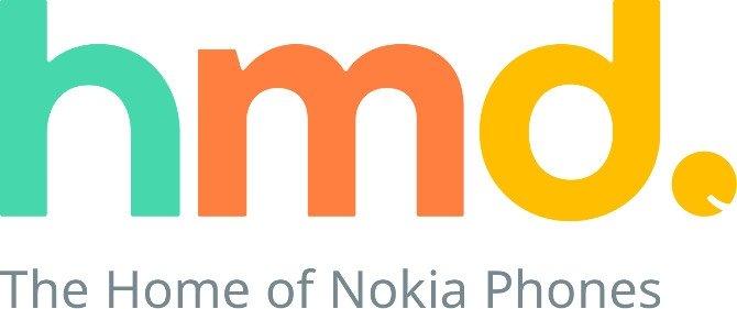 Nagła rezygnacja CEO HMD Global, Arto Nummeli [2]