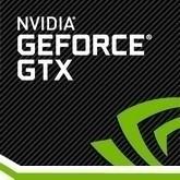 GeForce GTX 1060 Max-Q - informacje o wydajności w grach