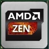 AMD Ryzen 3 1200 w Cinebench R15 na poziomie Core i5-4460