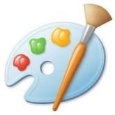 Koniec pewnej epoki - Microsoft wymieni Paint na Paint 3D