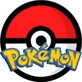 Oficjalna impreza dla fanów Pokémon Go okazała się porażką