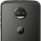 Motorola Moto Z2 Force - nowy twardziel wśród flagowców