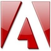 Wsparcie dla Adobe Flash skończy się w 2020 roku