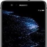 Huawei kończy z budżetowymi smartfonami i zapowiada Mate 10