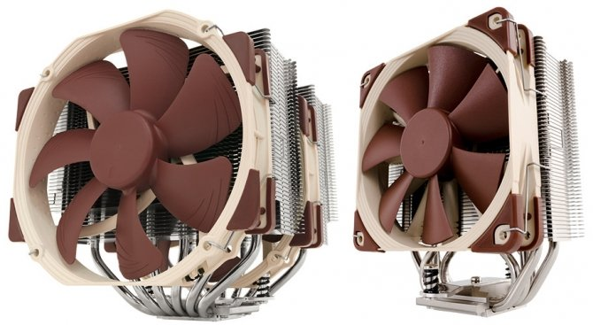 Noctua - Obecne coolery bez wsparcia dla AMD Threadripper [2]