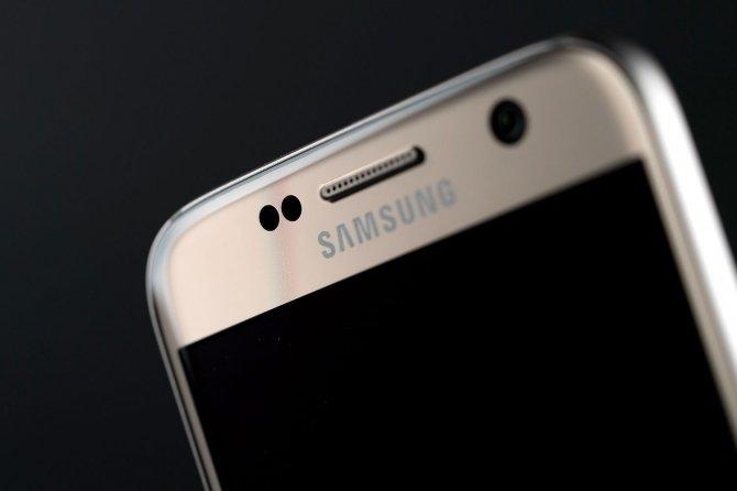 Samsung Exynos 9610 i 7885 - nadchodzą nowe układy SoC  [2]