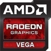 AMD Radeon RX Vega pozuje do zdjęć w dwóch różnych wersjach